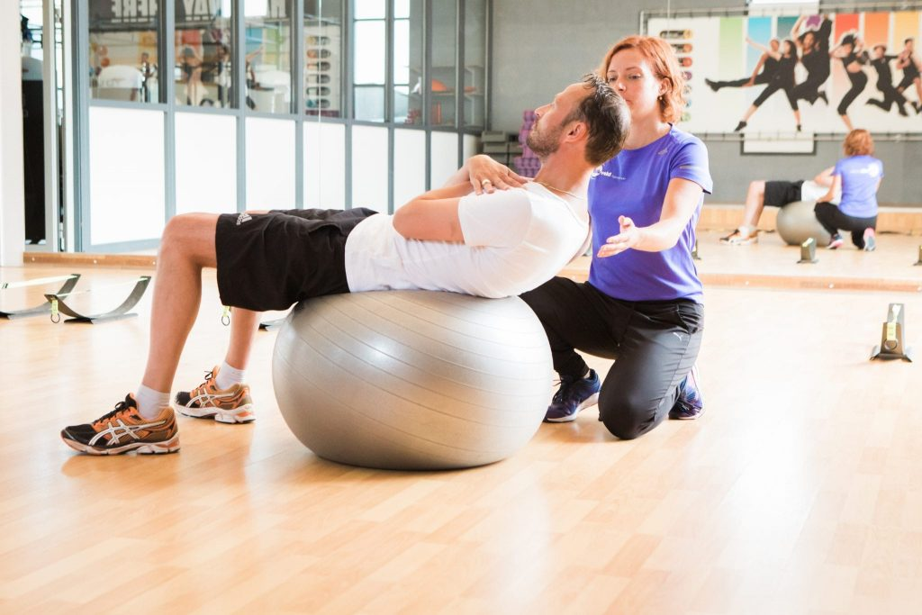 blikveld fysiotherapie fysio