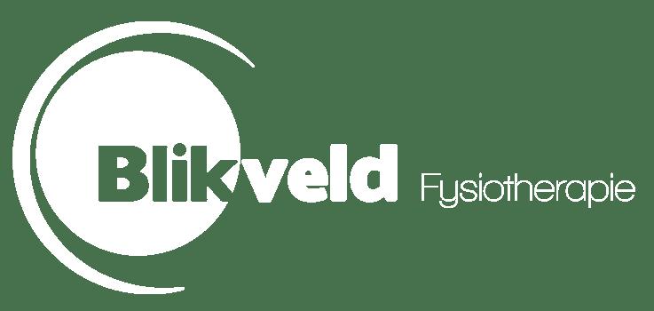blikveld-fysiotherapie-logo-wit