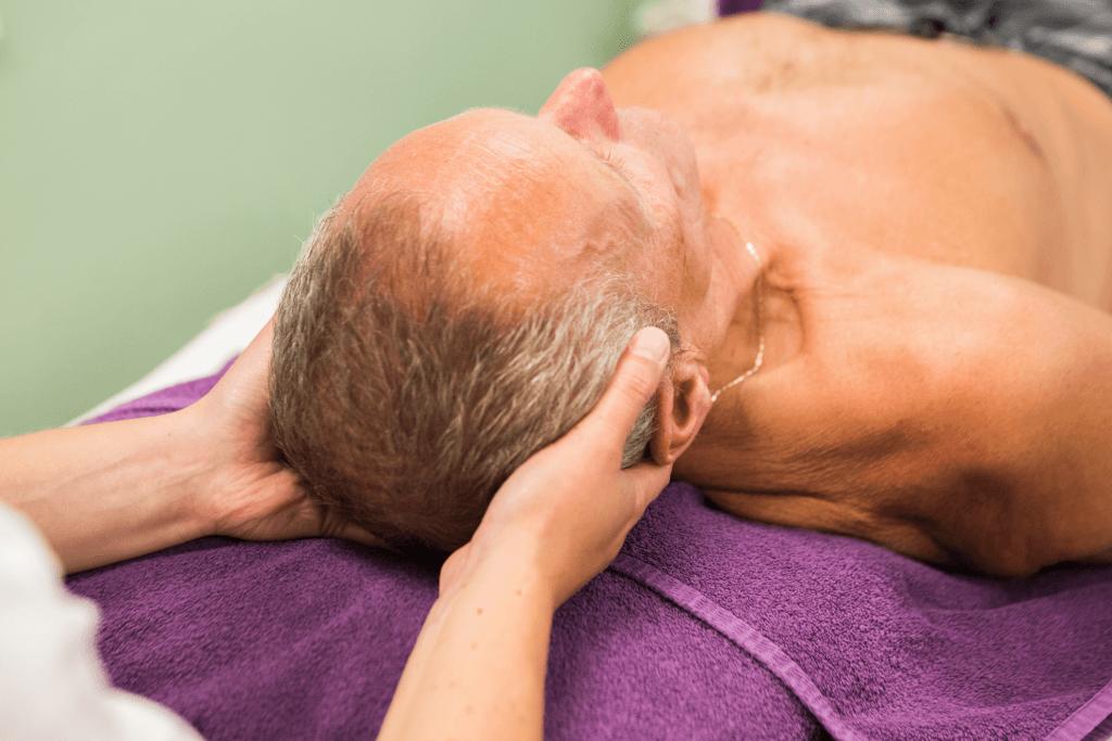 blikveld-fysiotherapie-geintegreerde-technieken-frank-de-bakker-header